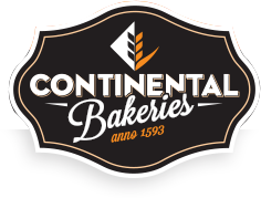 Continental Bakeries Just another WordPress site
