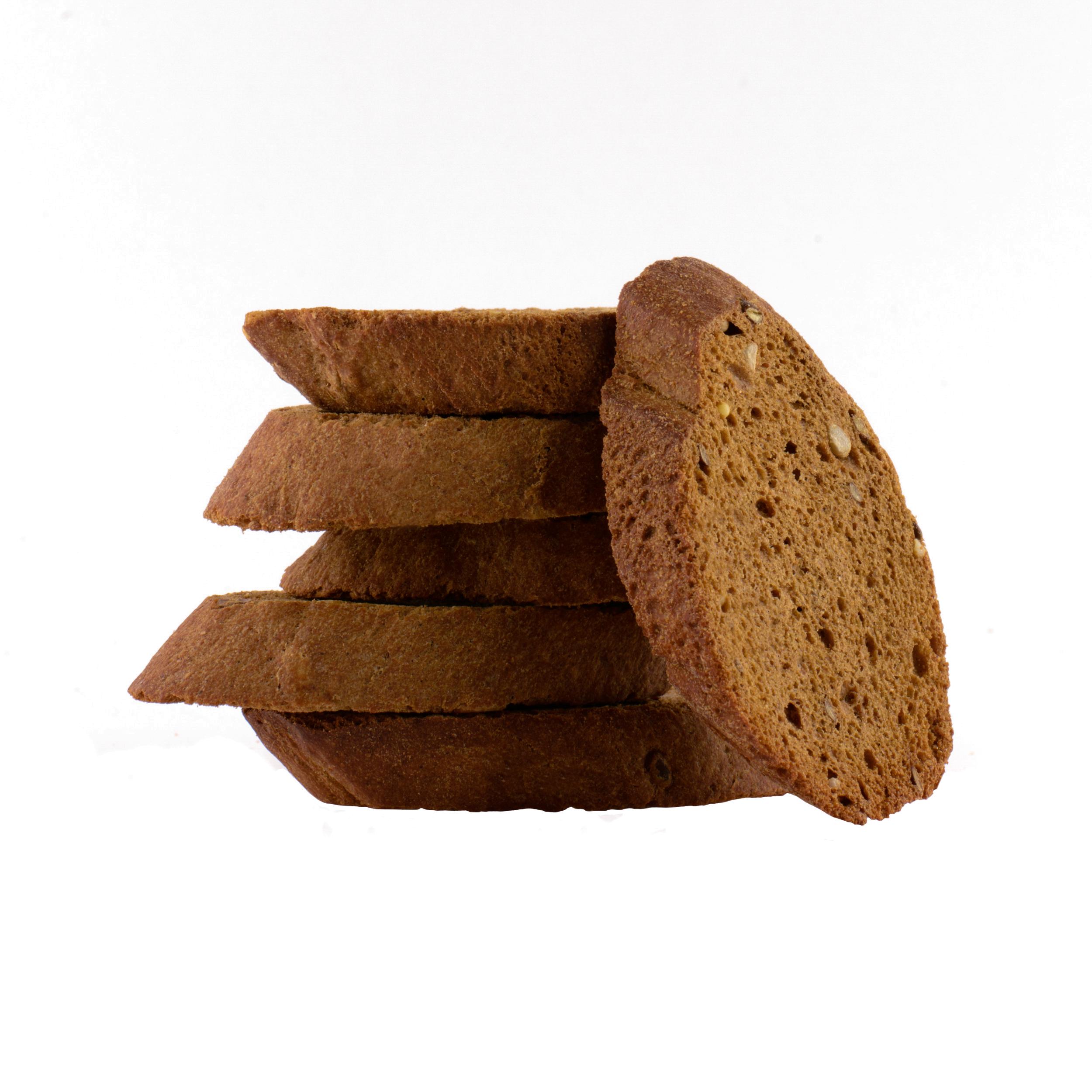 Baguette_Toast_Multigrain