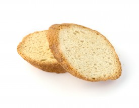 Baguette_Toast_natural_45