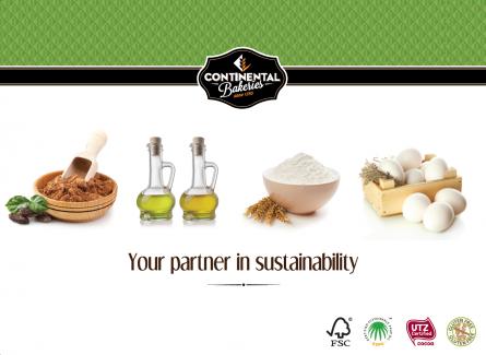 CB_Sustainability