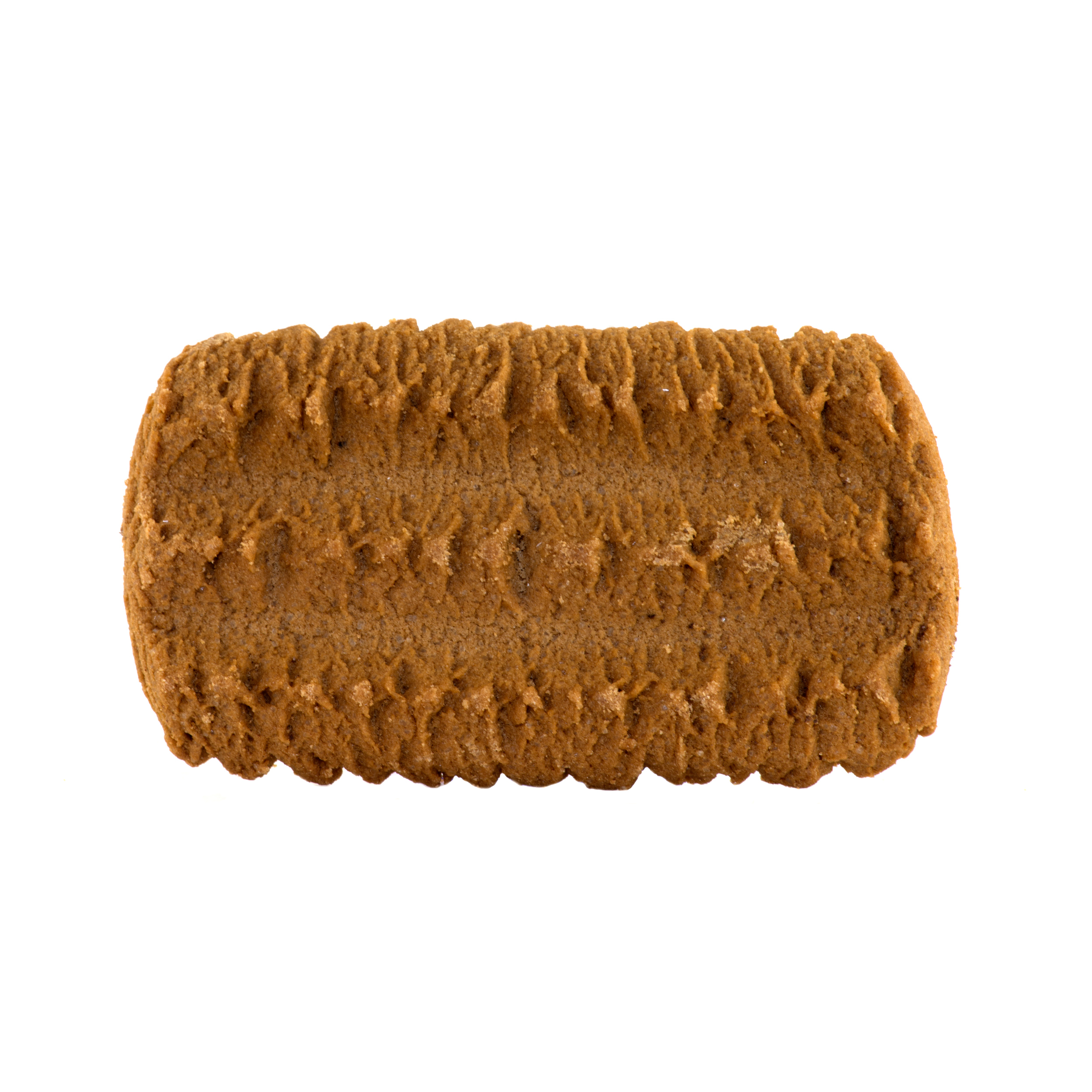 Candy_Biscuit_front