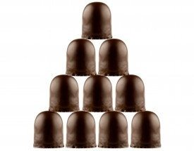 Chocokiss-mini-tower
