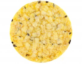 Corn_Cake_front_Flaxseed