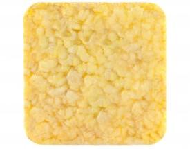 Corn_Square_front
