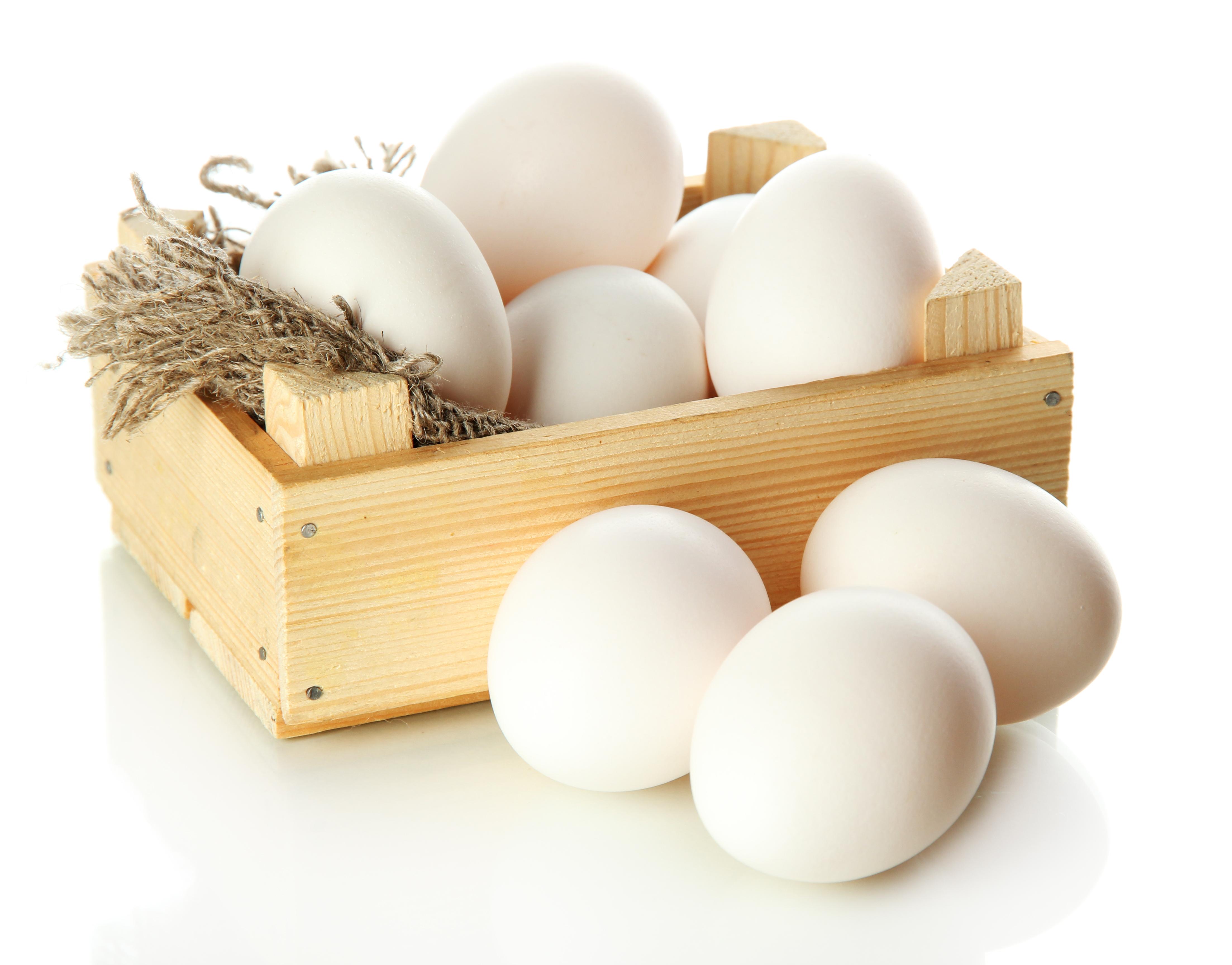Eggs_Crate