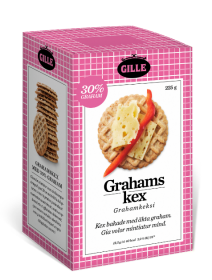 Gille_Grahamkex