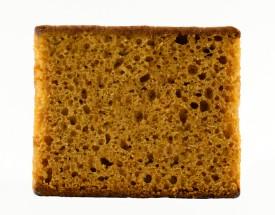 Honeycake_Slice_natural