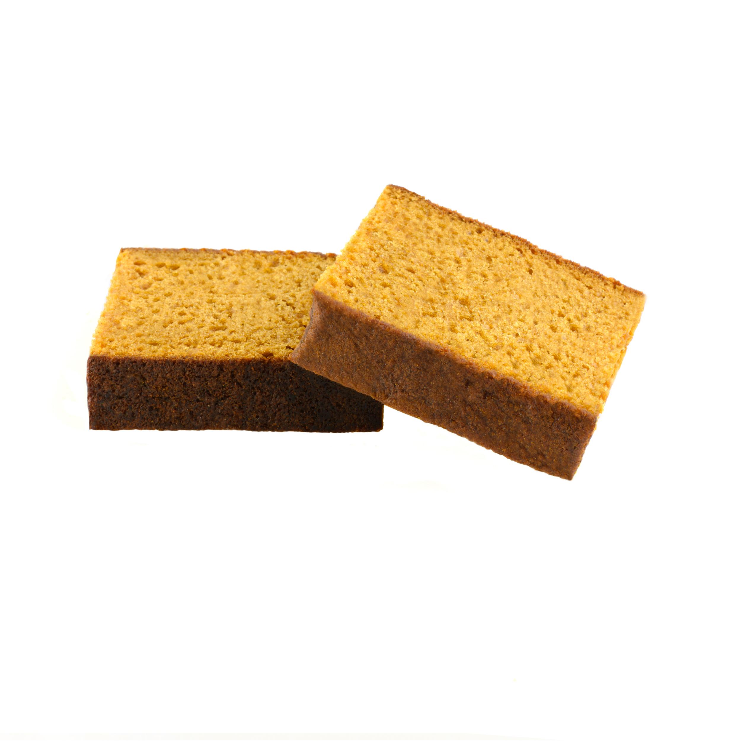 Honeycake_Slices_Natural