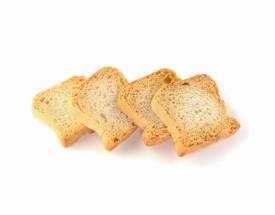 Mini_Toast_45