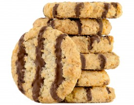 OatCookie_chocostripes_front (3)