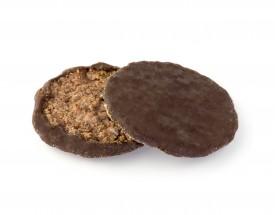 OatCrisp_Premium_Cocoa