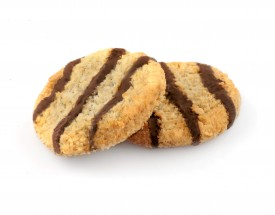 Oat_Cookie_chocostripes_45
