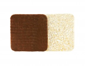 Rice_CHoco_Square