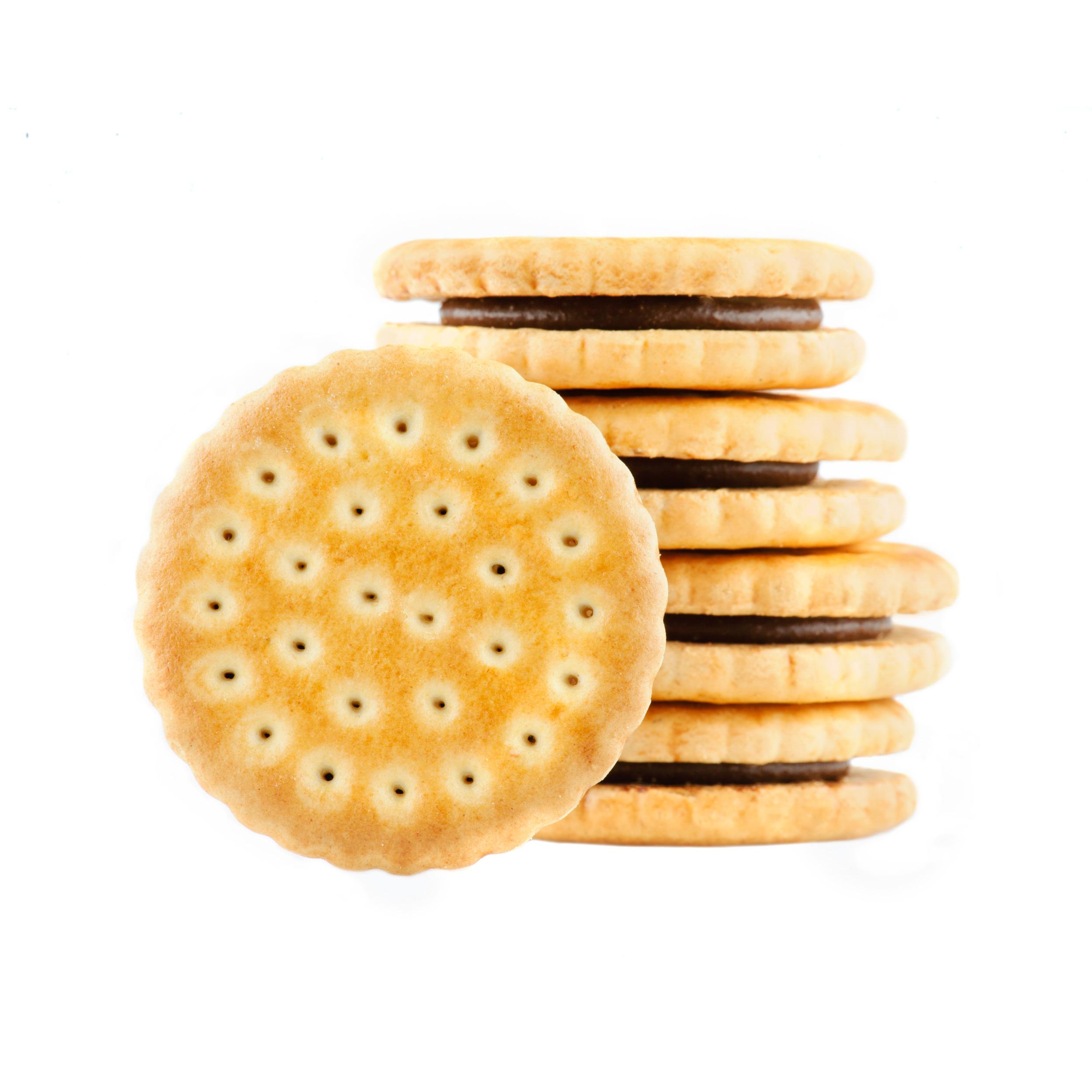 Sandwich_Biscuit_choco_mini