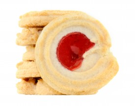 Shortcake-biscuits-raspberryrings_front
