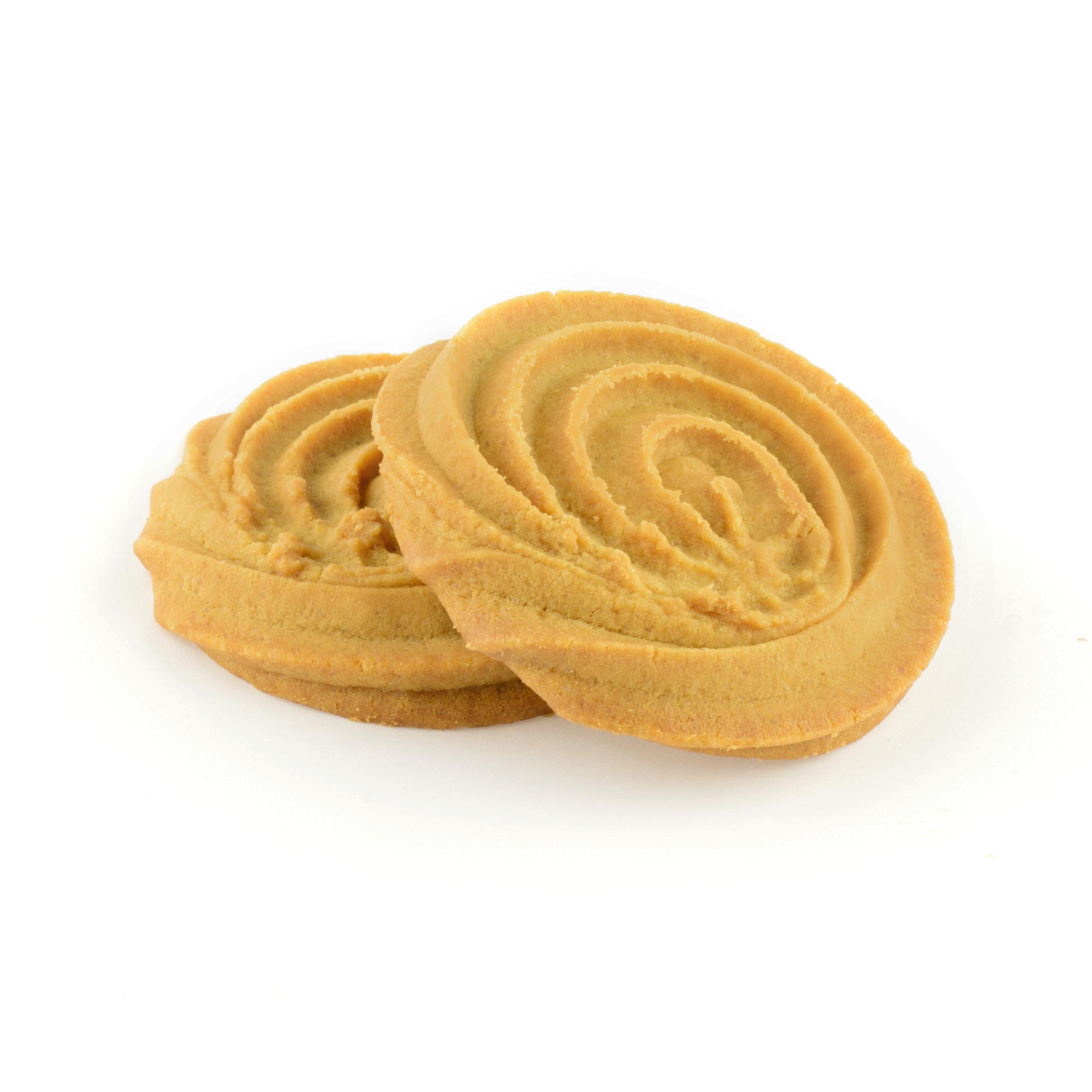 Shortcake_Biscuit_round_45