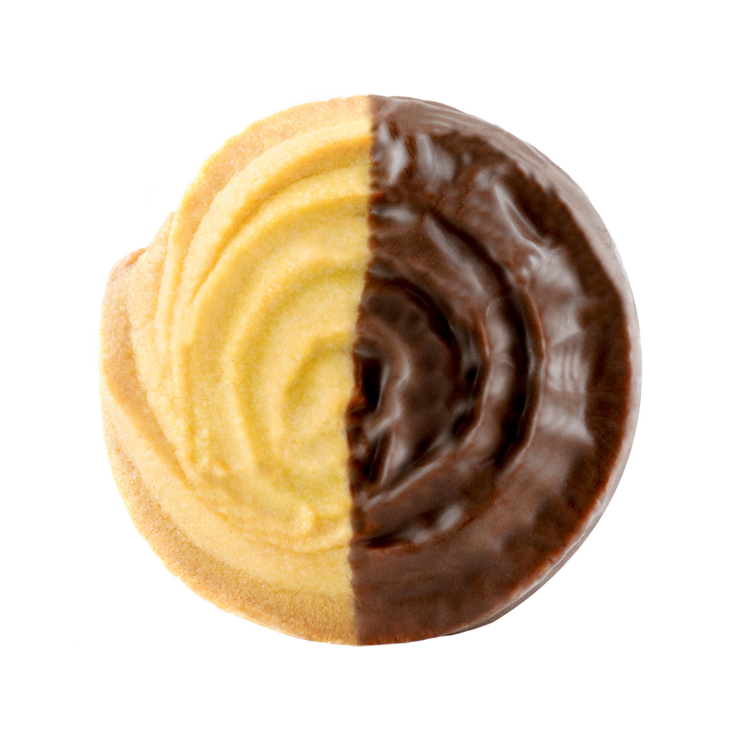 Shortcake_round_Choco_front