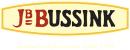 Bussink logo