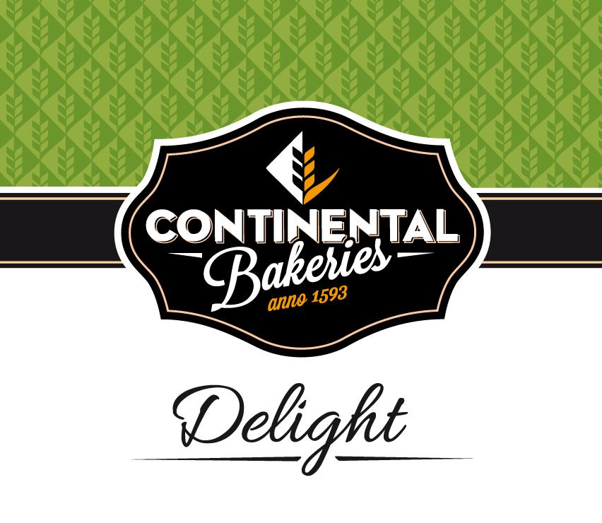 CB_Delight_logo