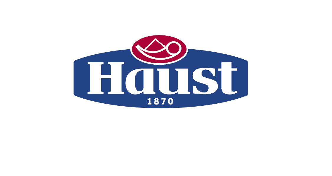 Haust_logo_1870_PMS-01