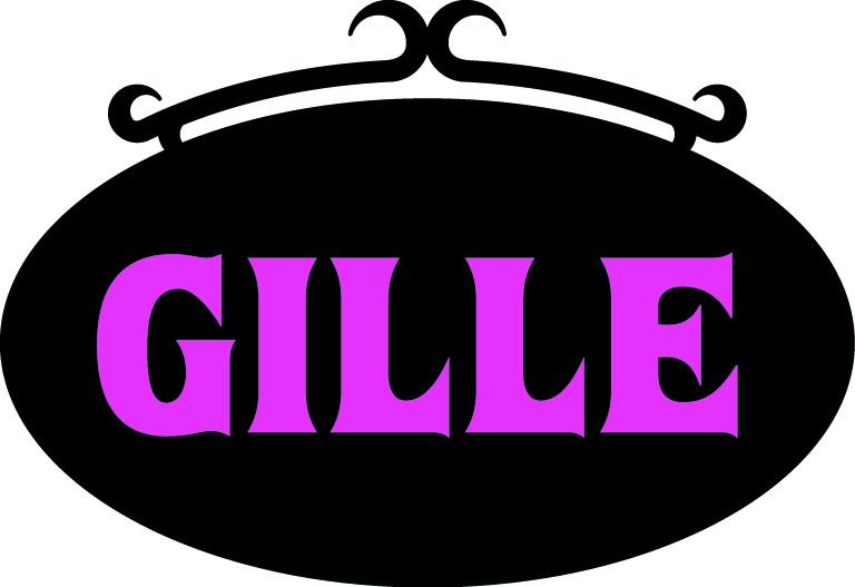 Logo_Gille