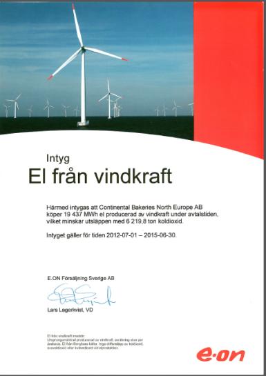 SE_windenergy