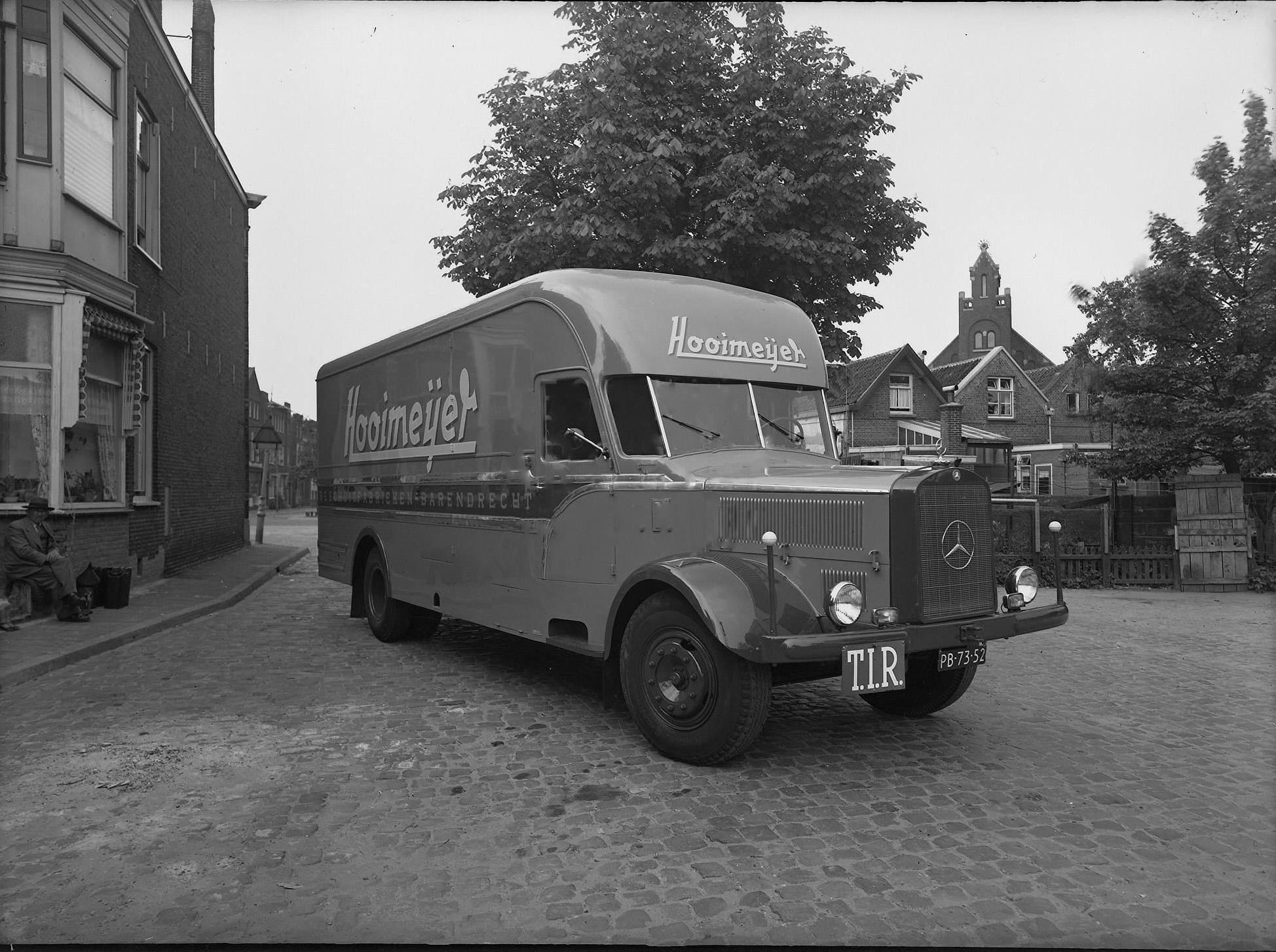 Truck_Hooijmeijer