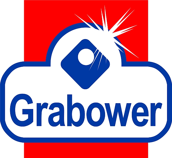 logo_Grabower_150dpi