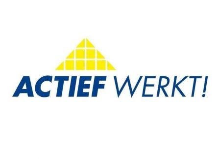 logo-actief-werkt-2